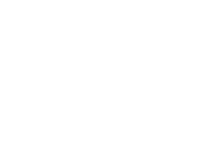 Wipro_Logo-white