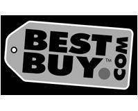bust-buy-White
