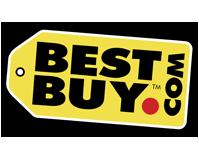 bust-buy