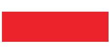 prodpt-logo